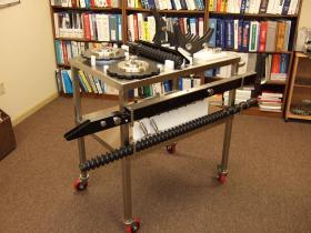 Component Cart