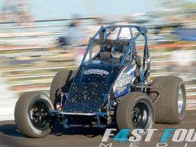 Non wing action in Chico